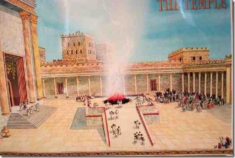 temple-sacrifice1